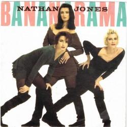 Bananarama – Nathan Jones