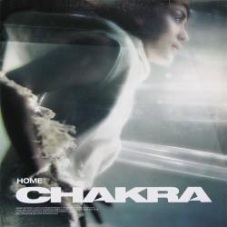 Chakra – Home