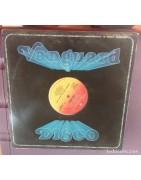 70s Remixes